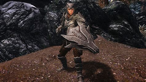 Skyrim Special Edition: best mods on PS4 and Xbox One - VG247